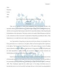 Southern Elite Social Change Essays In Honor Of Willard B Sample