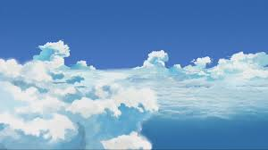 anime scenery wallpaper tumblr. Simple Tumblr Anime Scenery Wallpaper Tumblr Free 2015  By Wallsauto For A