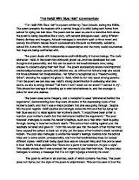 lady of shalott critical analysis essay power point help  lady of shalott critical analysis essay