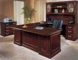 home office desk organization ideas. Best Home Office Desk Medium Size Of Furniture L Shaped Organization Ideas