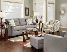 dallas sofa 050 by design furniture outlet4 outlet