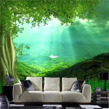 nature wall decor page 1 line 17qq com