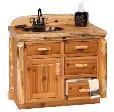 rustic bathroom vanities ideas. Wonderful Rustic Rustic Bathroom Furniture Alluring Vanity With Terrific Vanities  Ideas Direct Divide For Sale Your   In Rustic Bathroom Vanities Ideas