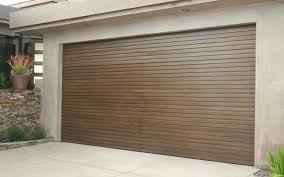 rollup garage doorFancy Rollup Garage Door In Stunning Home Decoration Plan P59 with