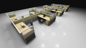 latest office furniture. Used Office Furniture. Cubicle Workstation Latest Furniture D