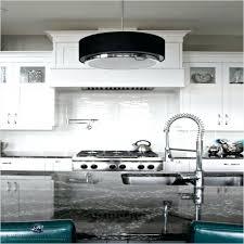 granite white countertops home interior white cabinets re value white cabinets for bathroom white cabinets kitchen