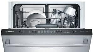 bosch ecosense dishwasher. Beautiful Ecosense Bosch Ascenta Stainless Steel Dishwasher And Ecosense Dishwasher
