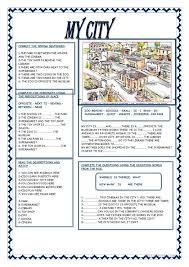 496 best Grammar activities images on Pinterest | English grammar ...