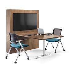 amelia sales office design. Kimball Officeu0027s Award Winning Office Furniture Inspires Productivity And Collaboration With An Emphasis On Design Sustainability Amelia Sales