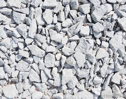 What Are The Different Gravel Sizes With Pictures