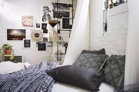 Beautiful Teenage Bedrooms Beautiful Tween Girl Bedroom Ideas