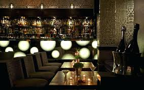 bar interiors design. Bar Interior Design Ideas Interiors Small . Z