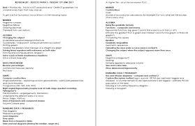 revision list for edexcel gcse mathematics paper 3
