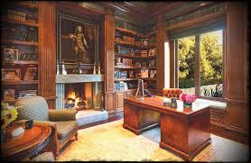 home office library furniture. Modren Home Full Size Of Home Office Library Design For Finest Ideas Inside Nice Large  Modern Desk Interior Throughout Furniture
