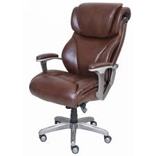 full size of chair lane office big and tall desk sickchic com chairs