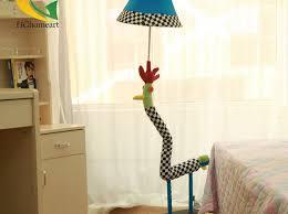 unique childrens lighting. Full Size Of Floor Lamps:floor Lamps For Kids Room Interior Bellow Age Types Unique Childrens Lighting Y