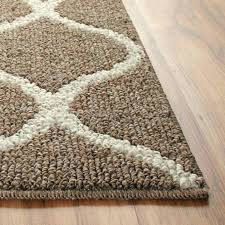 4 Wide Runner Rug Runners Rugs Decoration Stair Foot Pertaining To