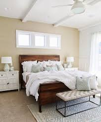 bedroom four chairs furniture bed wood furniture