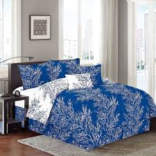 sets rustic bedding sets navy and white comforter set dusty blue bedding royal blue and white comforter set blue and brown comforter blue full