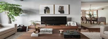 Interior Design Furniture Rental Furniture Rental Solution And Customized Packages Indigo