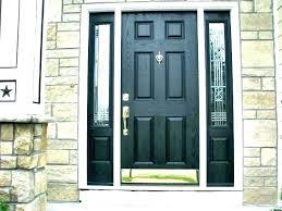 pella exterior doors exterior doors fiberglass entry storm front pella front doors pella entry door gallery