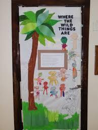room door decorations. Classroom Door Decorations Design Pictures Room