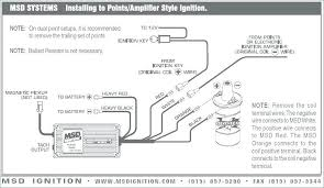 msd 6425 wiring harness wiring diagrams value msd 6425 wiring diagram wiring diagrams konsult msd 6425 wiring harness