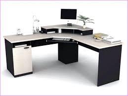 space saving office desk. Office Desk Supplies List \u2013 Space Saving Ideas F