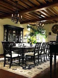 40 Stanley Furniture Dining Table Furniture Dining Room Set La Leg Magnificent Stanley Furniture Dining Room Set