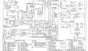 wiring diagrams for schematics explore schematic wiring diagram \u2022 wiring diagram schematic dwg mobile home electric furnace wiring diagram series wiring diagrams rh salesammo co basic wiring schematics one wire alternator diagram schematics