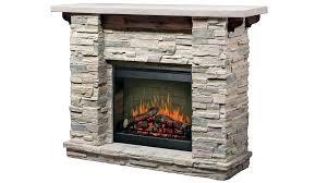 electric heater fireplace mini crane 5 cambridge sanoma electric fireplace heater with