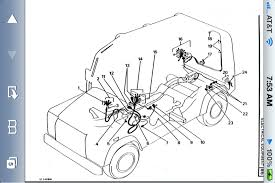 land rover discovery 1 wiring colours land image land rover wiring diagram colours wiring diagram on land rover discovery 1 wiring colours