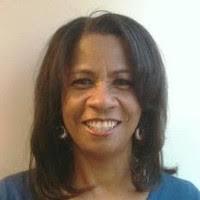 Jeanette Johnson - Recruiter - Ryder Transportation   LinkedIn