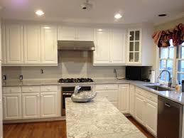 kitchen cabinet best kitchen cabinet refinishing diy ideas