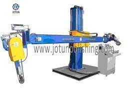 China Jotun Polishing Machine Abrasive Belt Stainless Steel Tank Body Tank  Head Buffing Polishing Grinding Machine - China Surface Grinding Machine,  Stainless Steel Polishing Machine