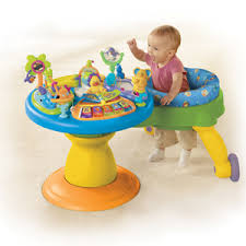 Best Toys for 3-6-Month-Olds   New Health Guide