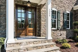 Small Picture Front Door Ideas Design Accessories Pictures Zillow Digs