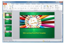 free powerpoint templates for mac access thousands of free powerpoint templates from fppt com