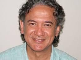 Bahia em Pauta » Blog Archive » Janio Ferreira Soares: Trinta anos e 16 dias depois da partida de Rubem braga permanece a saudades de uma boa crônica de ninar