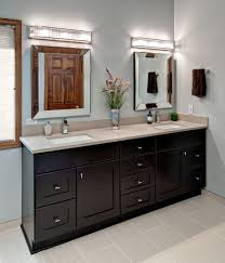modern custom bathroom cabinets. bathroom, custom bathroom vanity ideas square white modern sink clear coating wooden bath khaki painted cabinets s