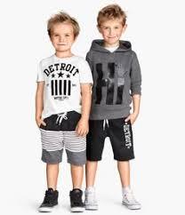 <b>New Brand</b> Summer Kids Clothes 1-4 Years <b>Boys Girls</b> T Shirt Tops ...