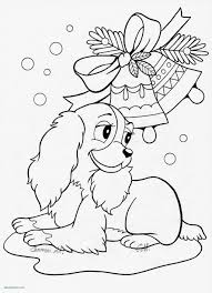 Coloring Page Ocean Coloring Pages For Preschool Lovely Watermals