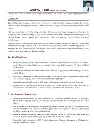 Resume Building Cost   Best Resumes Curiculum Vitae And Cover Letter