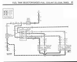1988 ford f 250 no power to fuel pumps ford truck enthusiasts forums 88 f150 radio wiring diagram at Wire Diagram 88 Ford F 150 Truck