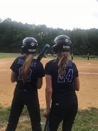 The Greene County Outlaws 14U softball... - Greene County Outlaws 14U  Softball | Facebook