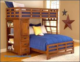 medium size of cool diy bunk bed ideas toddler bedroom sets for girl inspirational collection unique