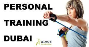 bootc uae personal dubai ignite fitness and wellness review