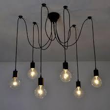 Diy Pendant Lighting Online Get Cheap Diy Industrial Lamp Aliexpresscom Alibaba Group