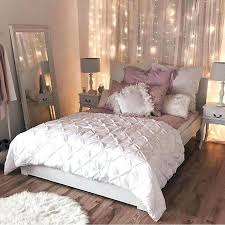 Good Bedroom Ideas For Teenage Girls