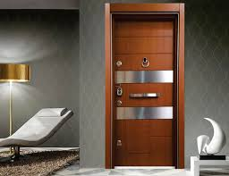 door furniture design. Laminate Door Furniture Design C
